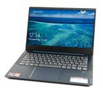 Lenovo IdeaPad S540-14IWL