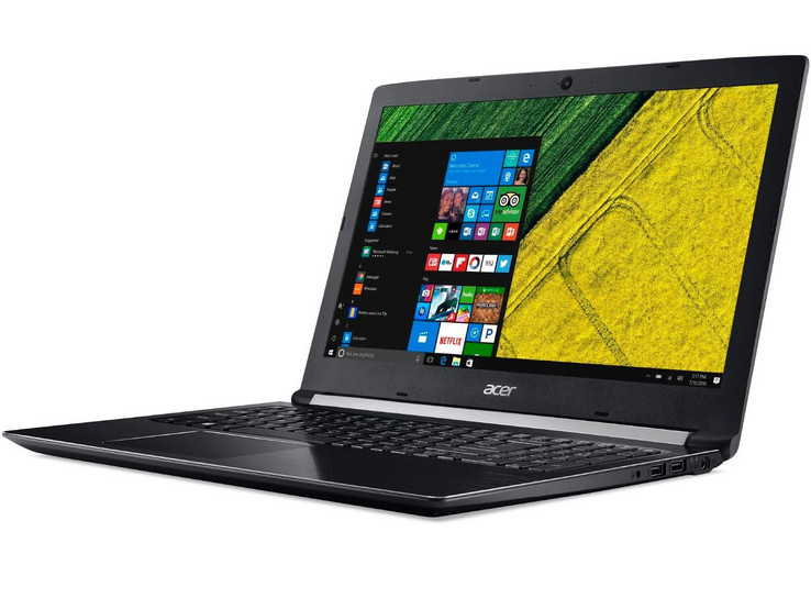 Acer Power 2000 Audio Drivers for Windows 10