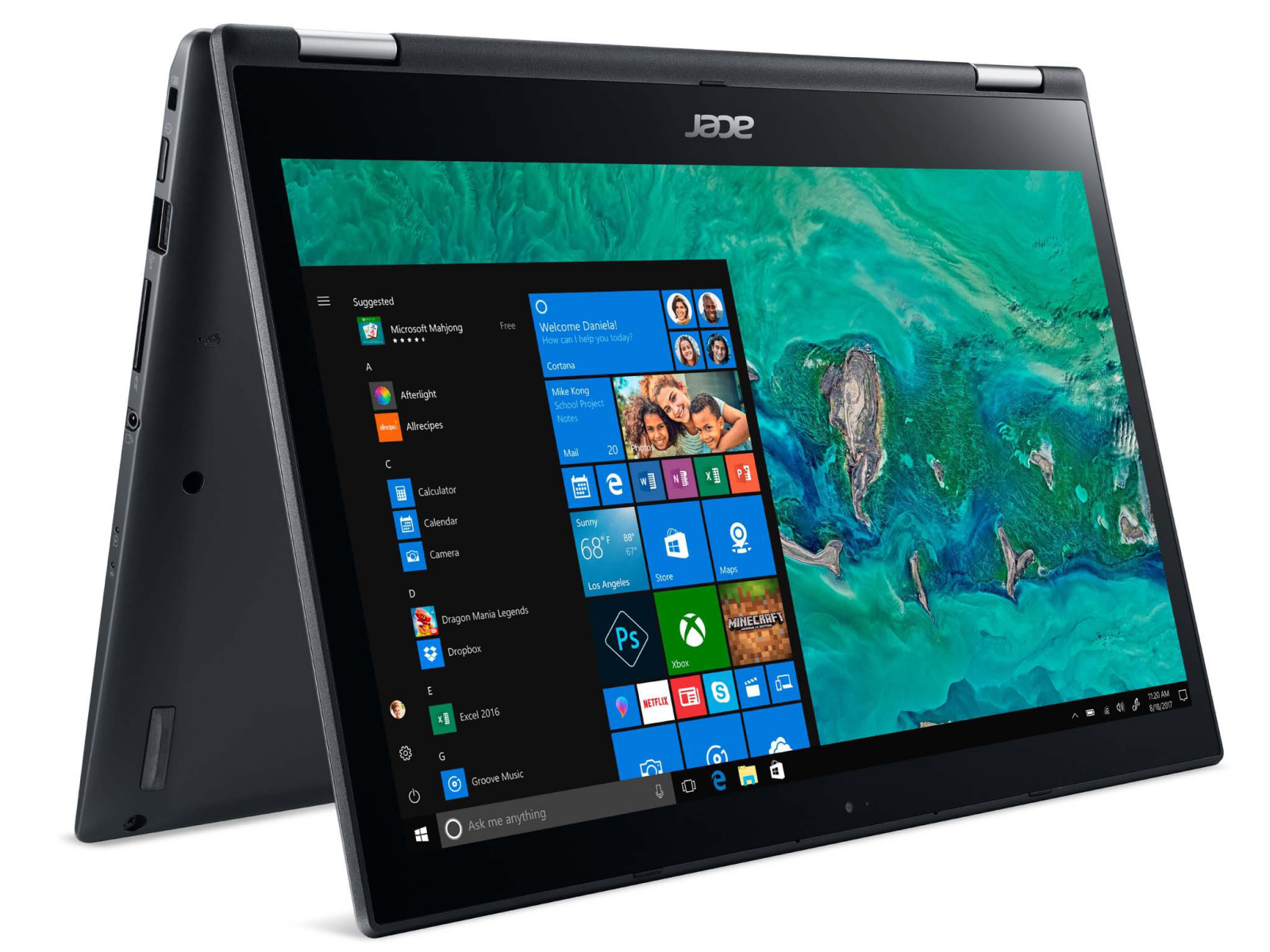 ACER SP314-52 DRIVERS FOR WINDOWS MAC
