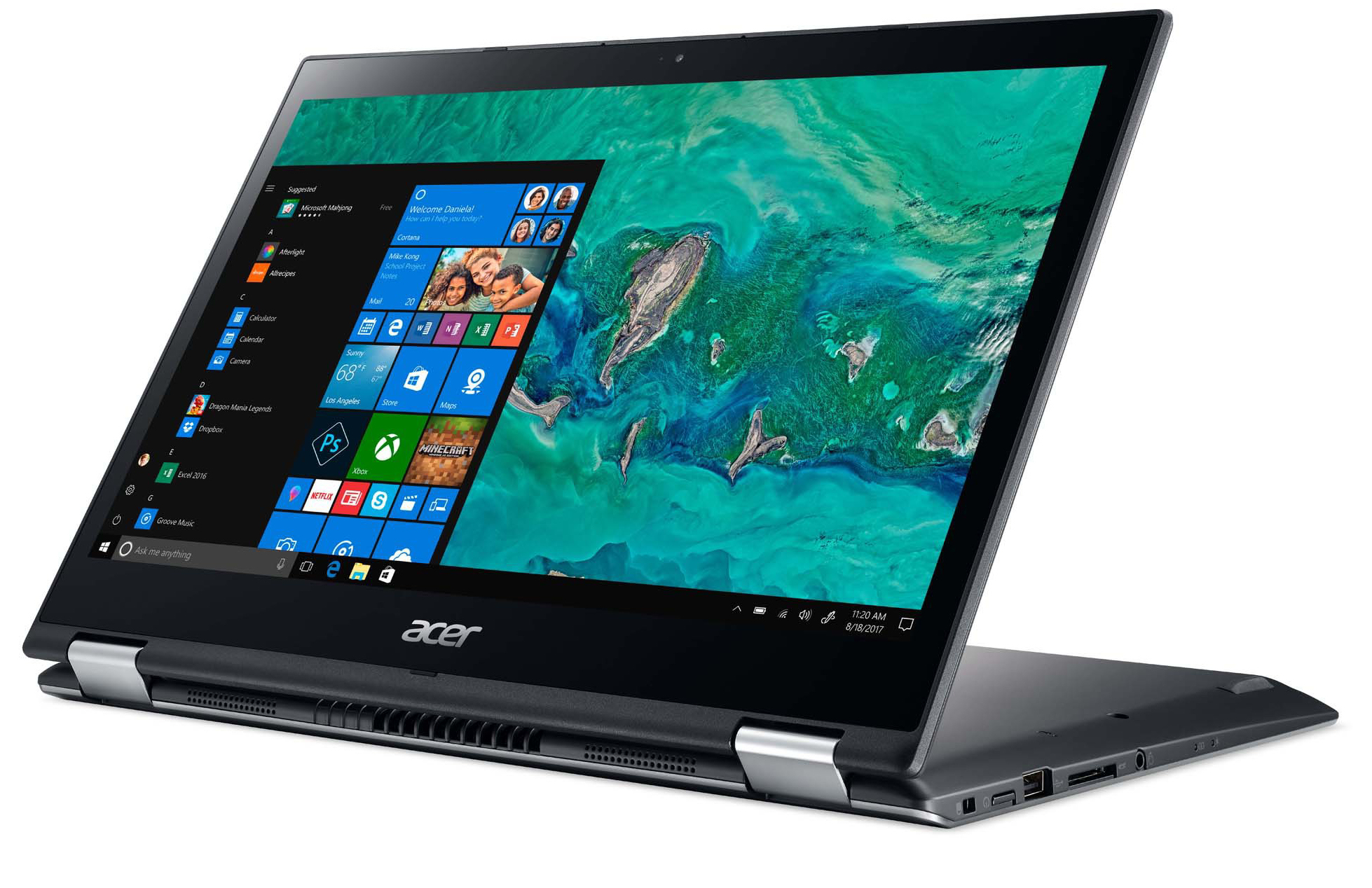 ACER SP314-52 DRIVERS FOR PC