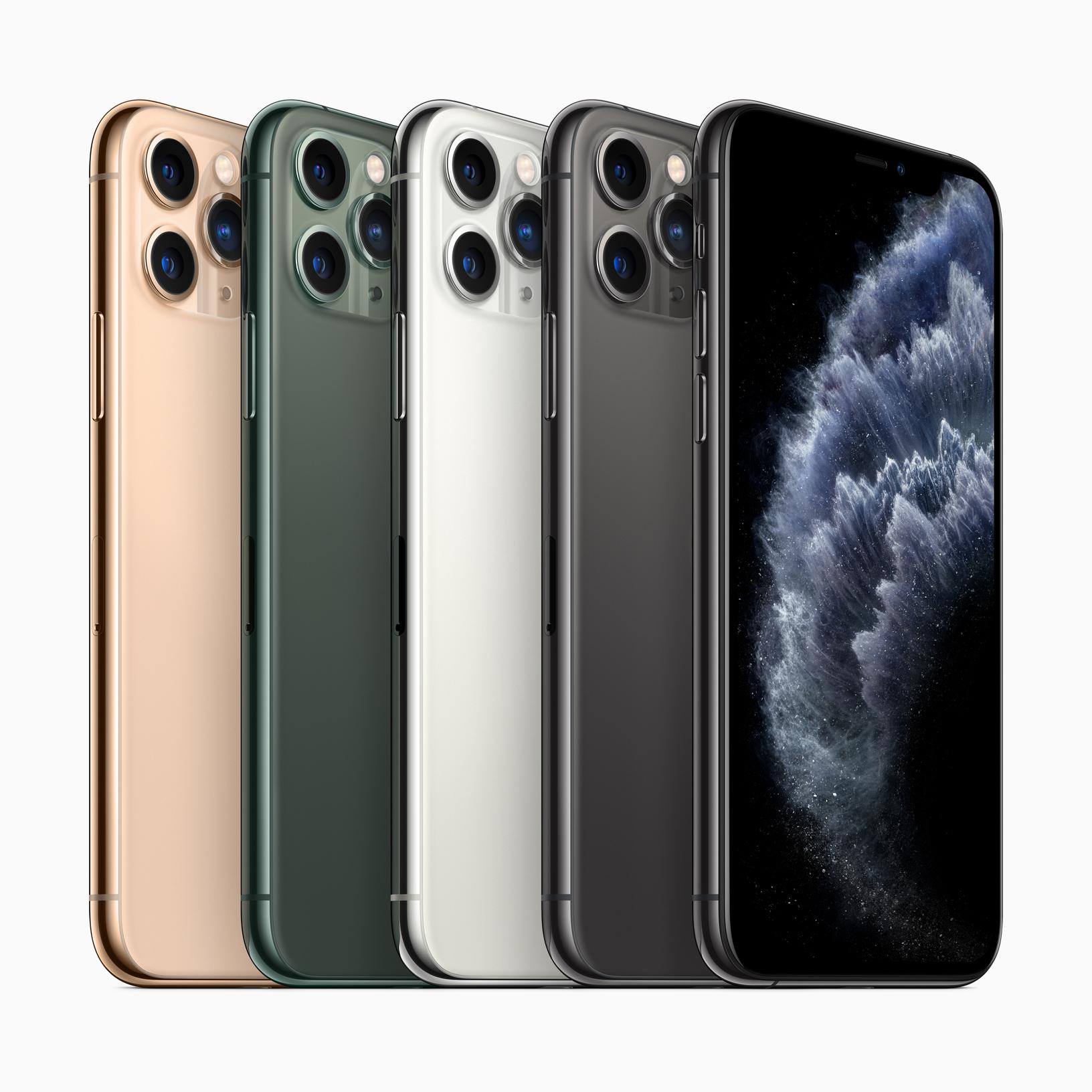 Migliori Cover Iphone 7 Pelle 2020 - Dopo 189 ore di ricerche e test