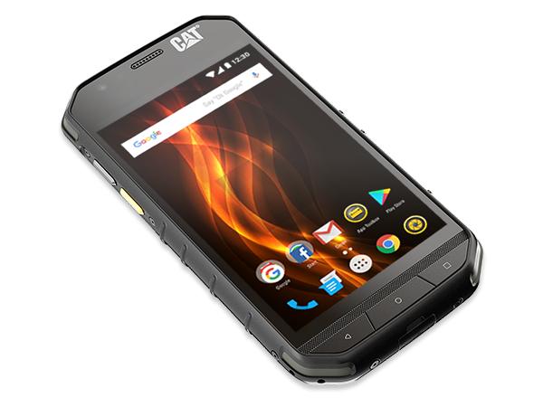 Recensione breve dello smartphone cat s31 for Camera dei deputati telefono