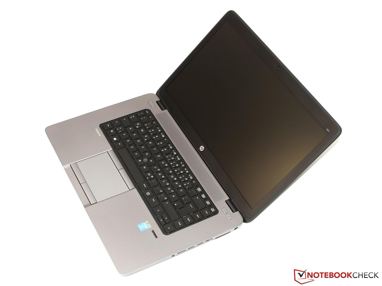 HP Pavilion dvcl Entertainment Notebook PC Windows Vista (bit) drivers