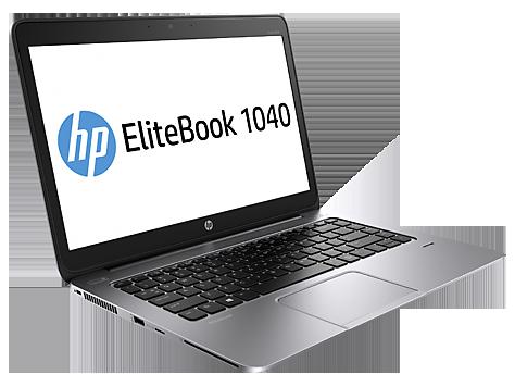 Kết quả hình ảnh cho HP 850 G1