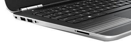 HP Notebook Realtek USB 2.0 Card Reader Linux