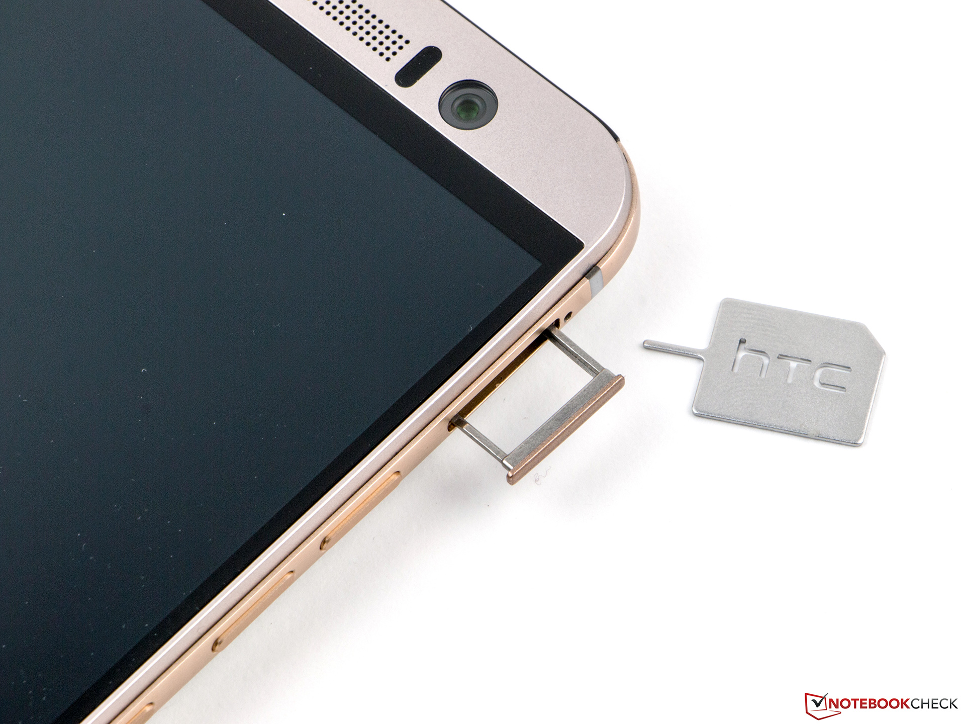 Htc one m9 sd card slot which slots to play and how to win