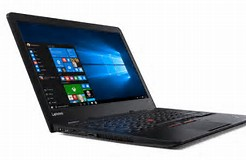 In review: Lenovo ThinkPad 13. Review unit courtesy of Lenovo.