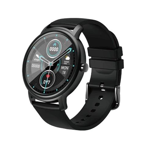 Mibro Air: L'ultimo smartwatch di Xiaomi è ora disponibile a un prezzo  stracciato - NotebookCheck.it News