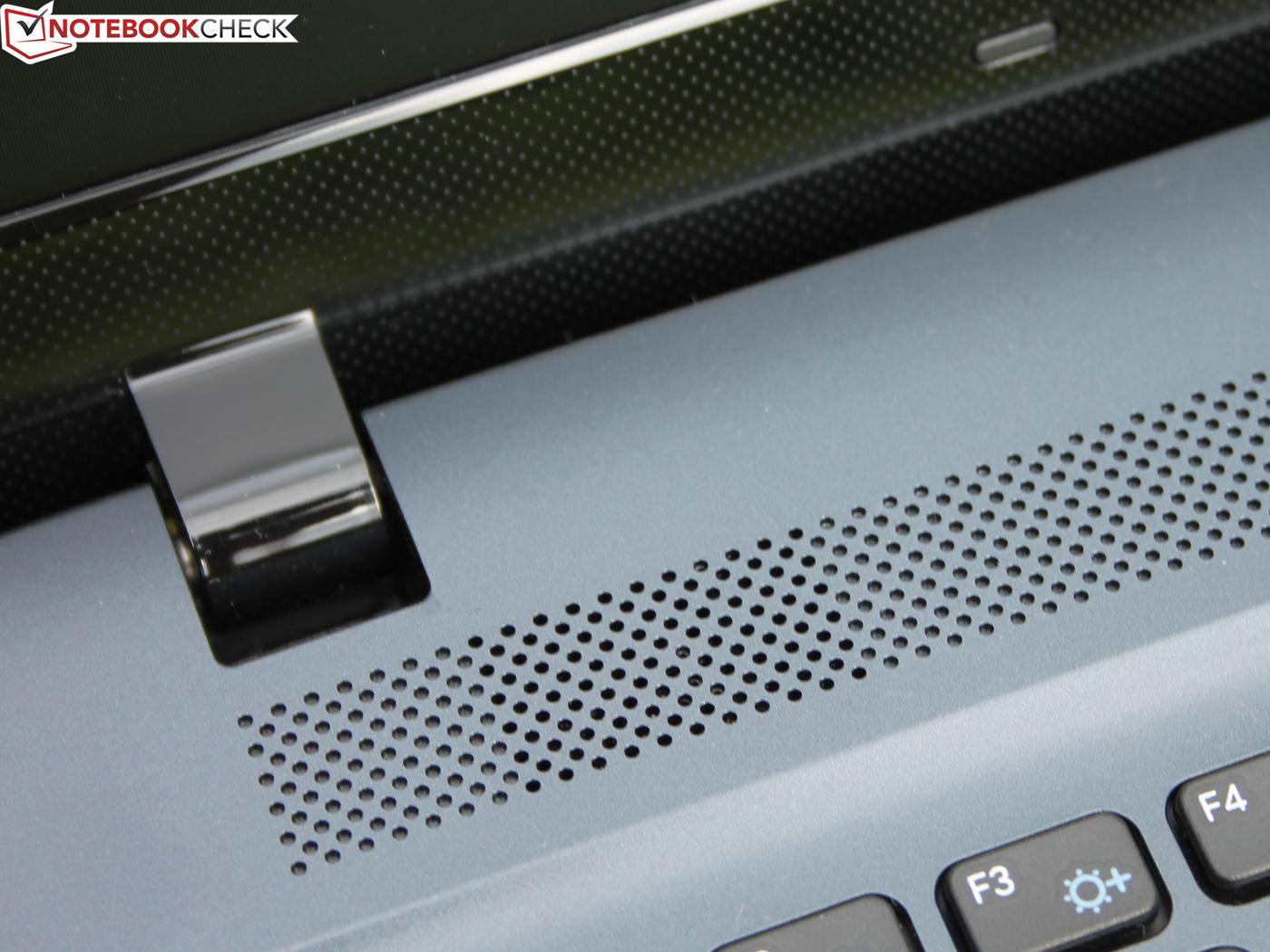 Notebook samsung ativ book 2 - Le Cover Superiori Cover Display Cover Appoggio Polsi Cornice Display Sono Costantemente Modificate Da Samsung