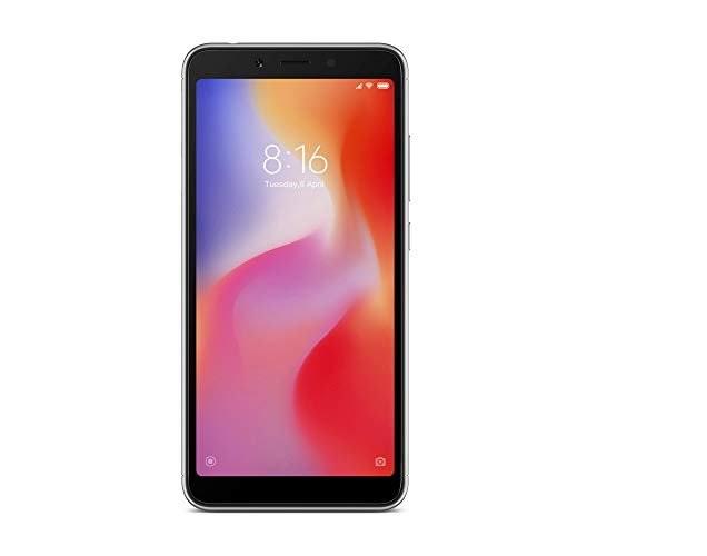 Recensione smartphone Xiaomi Redmi Note 6 Pro Notebookcheck.it
