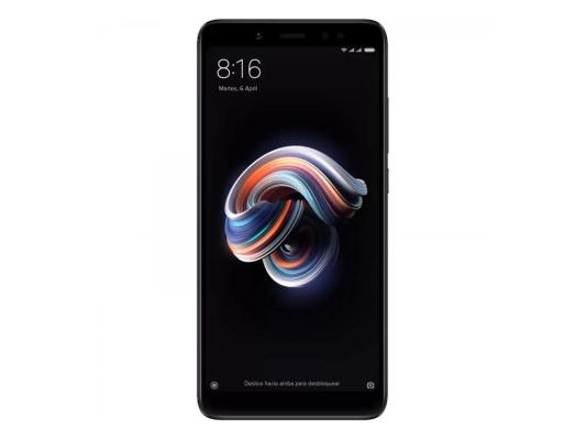 Ufficio Per Xiaomi : Recensione dello smartphone xiaomi redmi note 5 notebookcheck.it