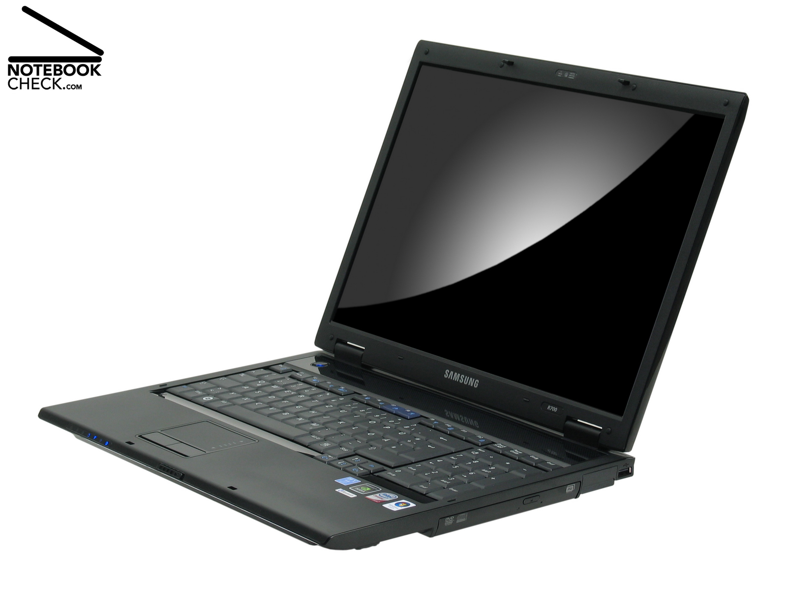 Acer Aspire 9810 Marvell LAN X64 Driver Download
