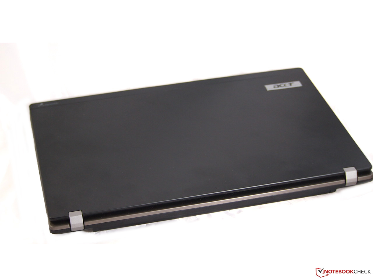 Acer TravelMate 6594 Notebook Intel WLAN Driver Download