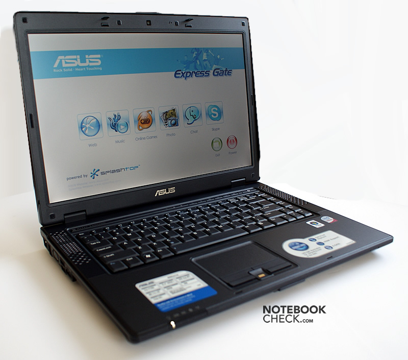 ASUS B50A NOTEBOOK DOWNLOAD DRIVER