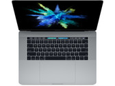 Recensione Completa del portatile Apple MacBook Pro 15 (Fine 2016, 2.7 GHz, 455)