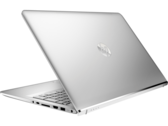 Recensione breve del portatile HP Envy 15 as133cl