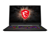 Recensione del Laptop MSI GE75 Raider 10SE: Combina Core i7 10th Gen e GeForce RTX