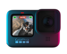 Doppio schermo e video in 5K, la nuova GoPro Hero 9 Black è ora disponibile per 479.99 Euro