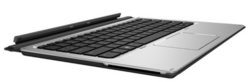 HP Elite x2 1012 Advanced keyboard