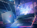 ASUS aggiorna le serie ROG Strix e Zephyrus: arrivano i processori Comer Lake-H e le schede video GeForce RTX Super