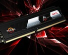 GeIL annuncia le memorie EVO SPEAR Phantom Gaming Edition