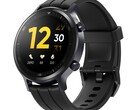 "Il Realme Watch S ha un display da 1,3"" ed è certificato IP68. (Fonte immagine: Realme)"