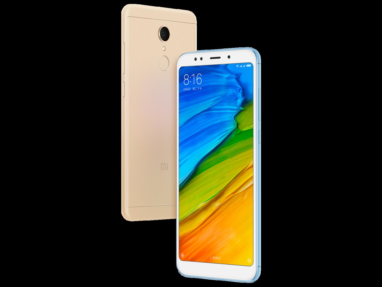 Ufficio Per Xiaomi : Recensione dello smartphone xiaomi redmi 5 plus notebookcheck.it