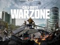 Call of Duty: Warzone sarà disponibile anche su Play Station 5 e Xbox Series X