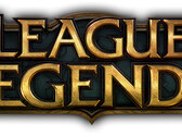 League of Legends (LoL) - Benchmarks Computer portatili e fissi