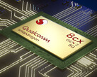 Qualcomm annuncia Snapdragon 8cx Gen2 5G, il nuovo SoC che trovermo a bordo dei futuri ultraportili con Windows 10
