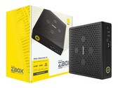 Recensione del Mini PC Zotac ZBOX Magnus con GeForce RTX 2080