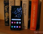 Samsung Galaxy S20 e S10: quali differenze ci sono?