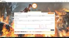 3DMark Fire Strike Ultra
