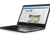 Recensione breve del Convertibile Lenovo ThinkPad X1 Yoga 2017 20JD0015US (i5-7200U, FHD)