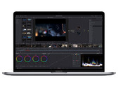 Recensione dell'Apple MacBook Pro 15 2019: portatile Multimedia con Core i9 e Vega 16