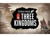 Benchmarks Desktop e Portatili Total War: Three Kingdoms