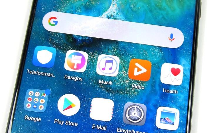 435330bd97d82 La nuova serie Huawei Mate 20 si è già affermata sul mercato degli  smartphone premium. Abbiamo recensito il mese scorso il Mate 20 Pro