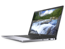 Recensione del laptop Dell Latitude 7400 (8N6DH). Dispositivo di test fornito da: