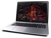 Recensione breve del Portatile HP EliteBook 755 G4 (AMD PRO A12-9800B)