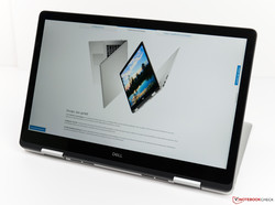 touchscreen da 17""