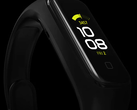 Il Samsung Galaxy Fit 2 costa 59,99 dollari ed è disponibile in diversi colori. (Fonte immagine: Samsung)