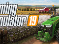 Epic Games regala Farming Simulator 19