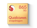 Uno Snapdragon 865+ in arrivo? (Source: Qualcomm)