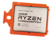 Recensione dell'AMD Ryzen Threadripper 2920X (12 cores, 24 threads)