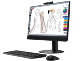 Lenovo ThinkCentre M920z AIO