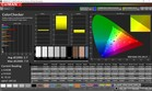 ColorChecker (calibrato con i1Pro)