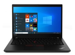 Lenovo ThinkPad T14 AMD