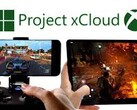 Microsoft xCloud arriva su Android: oltre 150 giochi disponibili in cloud con Game Pass