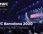 MWC 2020 | Coronavirus: LG assente al Mobile World Congress 2020
