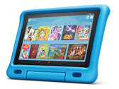 Recensione dell'Amazon Fire HD 10 Kids Edition (2019) - Un tablet per tutte le occasioni